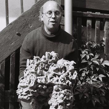 Stefan Holzmüller
